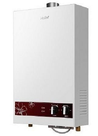 海尔�9a�9b���%�(h��._海尔燃气热水器jsq20-h