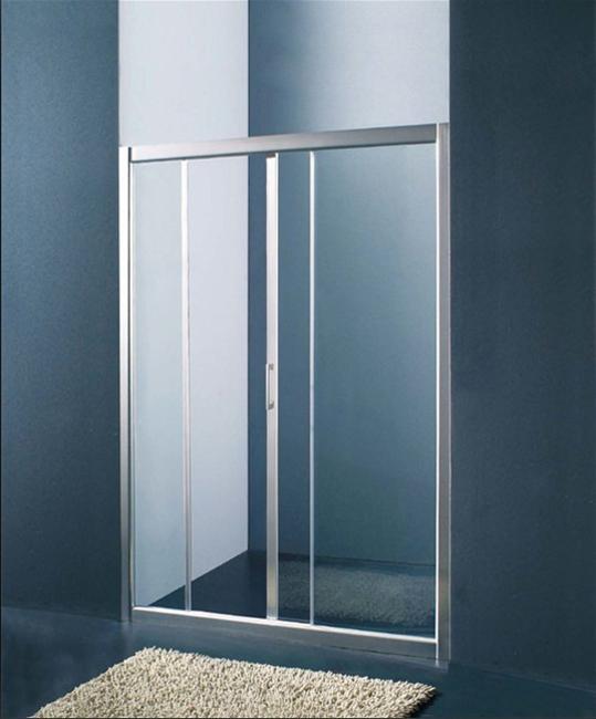千百度淋浴房b 505 高清图片