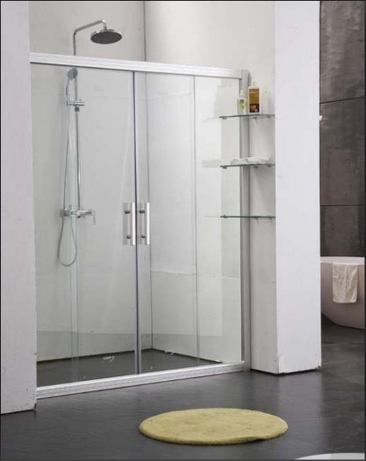 千百度淋浴房b 512 高清图片