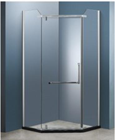 千百度淋浴房b 571 高清图片