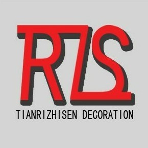 南京天日之森装饰工程有限公司