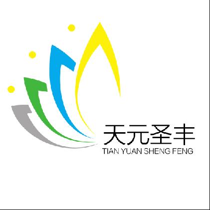天津天元圣丰装饰工程有限公司