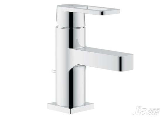 设计前卫工艺精湛 感受德国卫浴魅力
