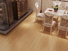 鑫玉橡木强化复合地板 防水耐磨地板