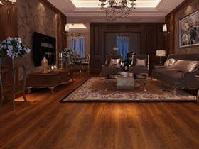耐磨复合地板 新实木复合地板