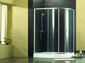中宇淋浴房质量怎么样 中宇淋浴房价格高不