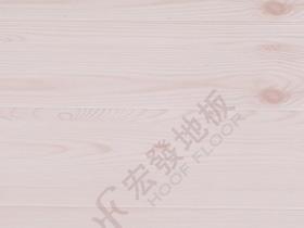 强化复合地板 花旗松木地板