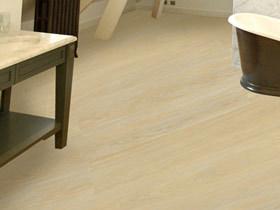 欧式自然复合地板 E0 防水地板