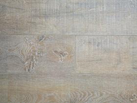 現代簡約地板 做舊地板