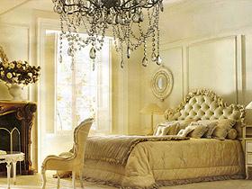 中世紀歐式貴族家具 你HOLD住么