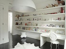 家具很重要 装饰型家具也重要