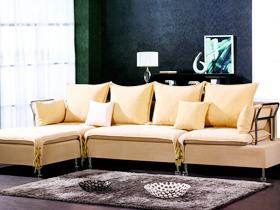 舒适沙发设计效果图