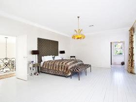 沐浴暖暖灯光 17图个性卧室吊灯