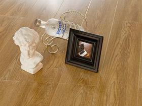 欧式简约强化复合地板