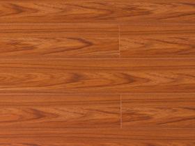咖啡豆之恋 强化复合地板