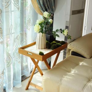 欧式风格时尚家具图片