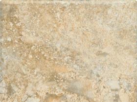 超纳米防污 14张庞贝石瓷砖效果图片