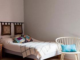 14張中式單人床圖片 簡單大氣