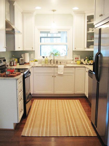 厨房,灯具图片