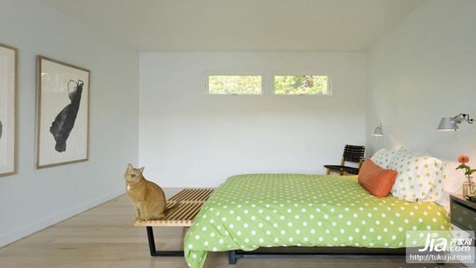 长方形客厅装修效果图简约装修图片