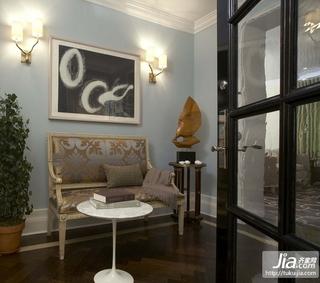 欧式卫生间窗帘装修效果图大全2012图片装修效果图