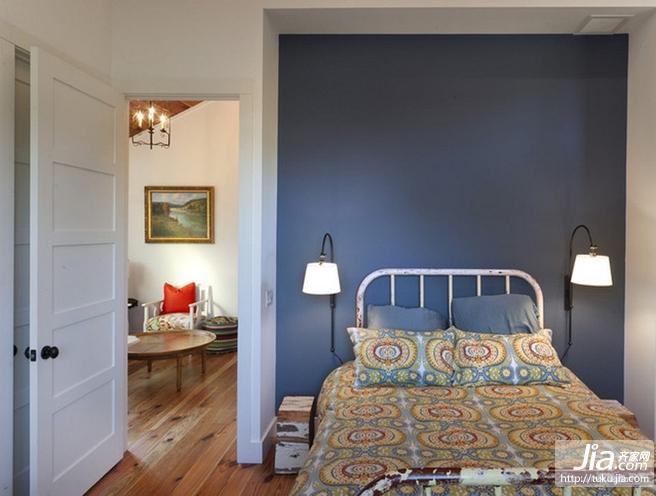 小卧室装修效果图,2012卧室装修效果图装修效果图