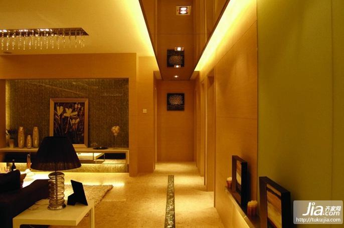 华腾园单身公寓室内装修效果图大全2012图片装修图片