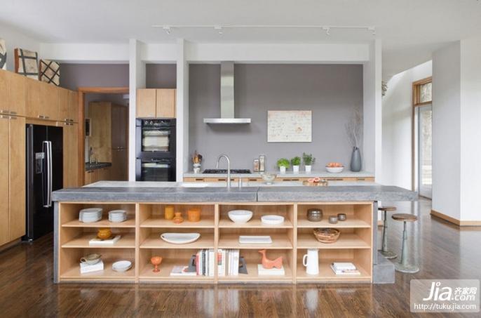 跃层客厅装修效果图大全2012图片装修图片
