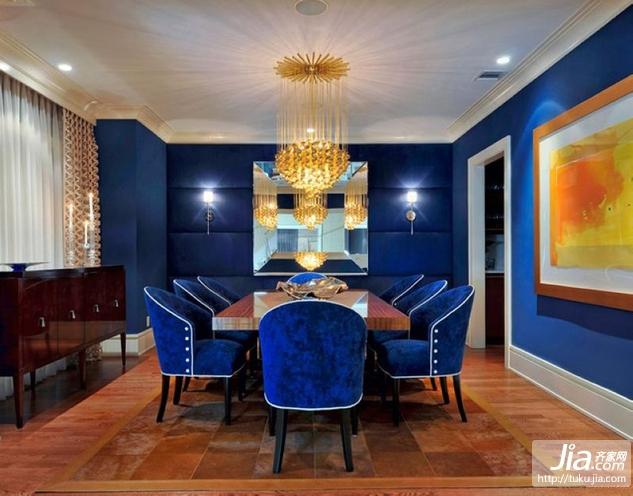 情迷地中海复式客厅装修效果图大全2012图片装修图片