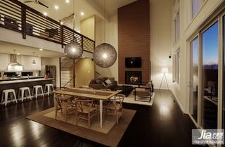 上下铺卧室装修效果图大全2012图片装修图片