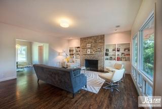 四室二厅装修,卫生间装修效果图大全2012图片装修图片