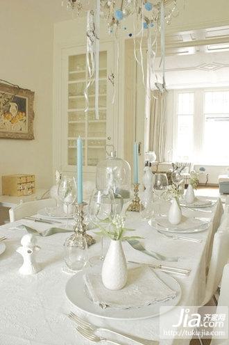 小户型青春动感的客厅装修效果图大全2012图片装修效果图