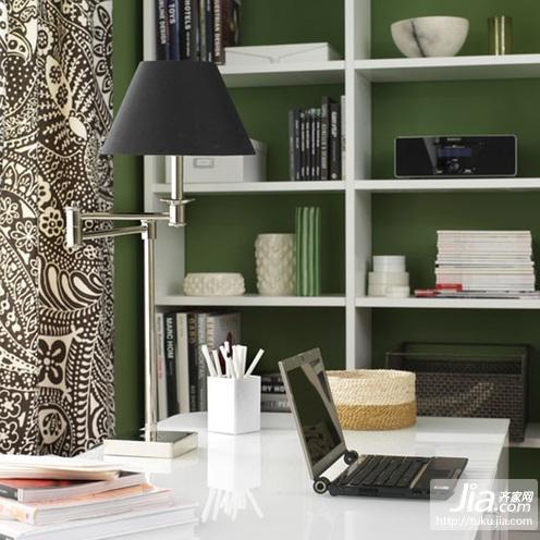 60平米现代时尚的小户型客厅装修效果图大全2012图片装修图片