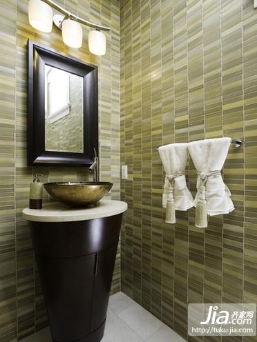 80平米小户型简约客厅装修效果图大全2012图片装修图片