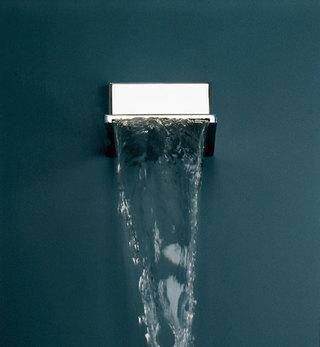 舒适卫生间淋浴房定做