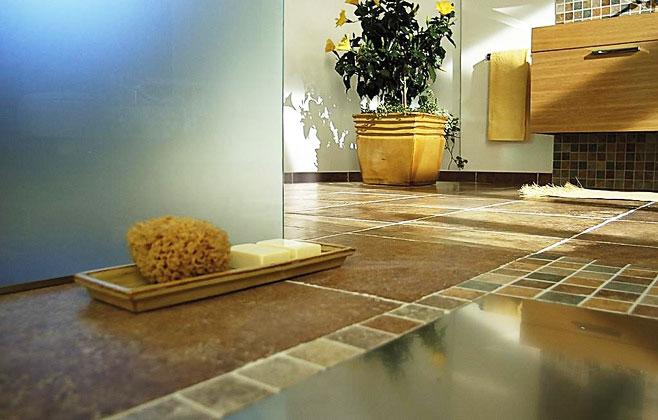 卫浴间瓷砖瓷砖图片