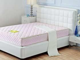新功能床垫层出不穷 创新还是噱头?