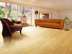 圣象木地板怎么样 圣象木地板最新价格表