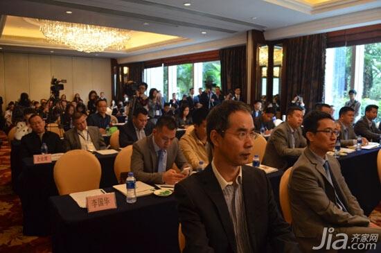 2015年上海建博会将与厨卫展联合