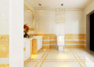 简约风格简洁瓷砖图片