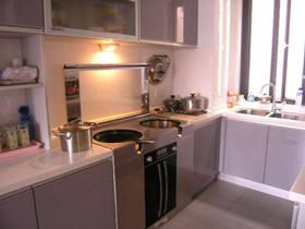 厨房美大集成环保灶怎么样 有什么优缺点