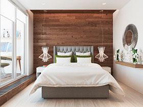 14款吊燈圖片 臥室燈具效果圖