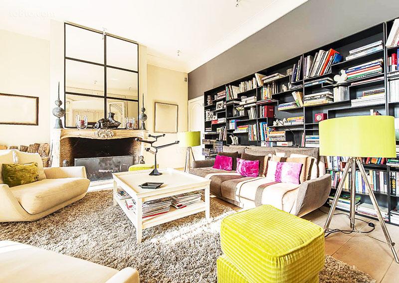 实用欧式小客厅装修效果图