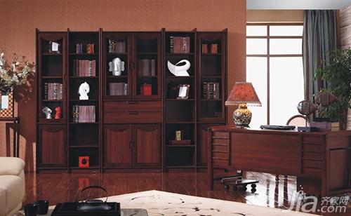 4系列家居最爱寻找介绍你品牌的家_全友导家具哪些都有实木家具图片