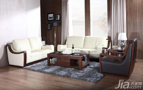板木家具的优缺点 迪诺雅板木家具怎么样