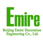 北京意美爱装饰工程有限公司