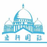 北京宏轩国际装饰工程有限公司