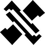 西安新派尼装饰工程有限公司