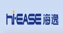 Hi-ease海逸