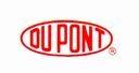 Dupont杜邦